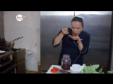 Новая жизнь ресторана, 1 сезон, 7 эп. Суши-ресторан