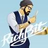 RichBit