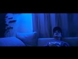ДЭПО feat. Kolibri ft. kavabanga ft. NaCl Амфетамин 2013