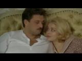Я хочу, чтобы ты меня ждала (Константин Симонов и Валентина Серова)