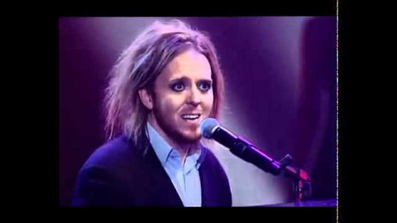 Tim Minchin The Guilt Song russian subtitles