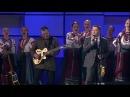 ЛЮБЭ Конь концерт 15/03/2014г.