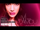 Ivi Adamou - La La Love (Official Rico Bernasconi Remix Radio Edit)