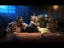 World of Warcraft: Mists of Pandaria — Будем здоровы!