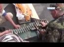 ВОЙНА Донбасс - песня Здравствуй, мама