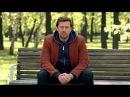 Скрэтч Память Лучший клип к 9 мая Смотрим все