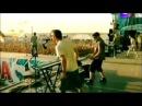 Элизиум - Ослепительный мир [Kubana 2012]
