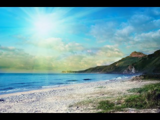 Relax Mind Body: 1 Hour Meditation Music, Yoga Music, Spa Music, Relaxation Music ☯179