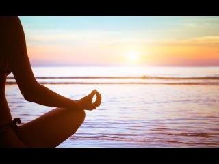 Healing Music, Meditation Music Relax Mind Body, Relaxing Music, Slow Music, ☯104