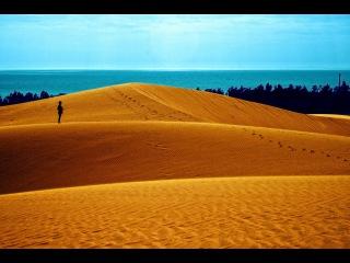 1 HOUR Deep Meditation Journey 01 -