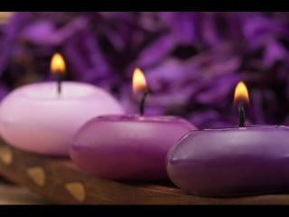 3 HOUR Relaxing Meditation Music: Yoga Music, Relax Mind Body, Spa Music, Relaxation Music ☯024A