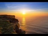 1 Hour Meditation Music: Relax Mind Body. Healing Music, Calming Music, Relaxation Music ☯153