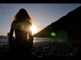 Deep Meditation Music: 1 Hour Super Relaxing Music, Meditation Music Relax Mind Body ☯423