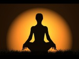 Meditation Music Relax Mind Body, Positive Energy Music, Relaxing Music, Slow Music, ☯2037