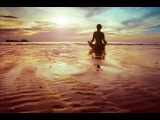 1 Hour Super Deep Meditation Music: Relax Mind Body, Relaxation Music, Calming Music ☯427
