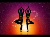 Meditation Music Relax Mind Body: 1 Hour Calming Music, Soothing Music, Yoga Music ☯186