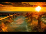 Meditation Music Relax Mind Body: Calm Music, Healing Music, Soothing Music ☯125