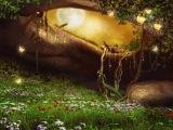 Deep Relaxing Meditation Music: Relax Mind Body Spirit, Yoga Music, Sleep Music, Inner Peace ☯031