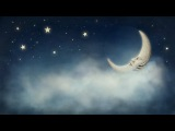 Relaxation Music: Soft Instrumental Background Music to Relax Mind Body, Yoga, Meditation ☯039