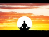 3 Hour Meditation Music: Healing Music, Relax Mind Body, Soothing Music, Soft Music, Yoga ☯679