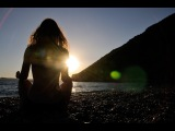 1 Hour Relaxation Meditation: Relax Mind Body, Meditation Music, Soothing Music, Yoga Music ☯401
