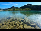 1 Hour Meditation Music Relax Mind Body: Relaxing Instrumental Music, Relaxation, Sleep Therapy ☯063