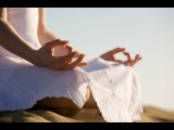 3 Hour Meditation Music: Relax Mind Body, Relaxing Music, Calming Music, Soothing Music ☯606