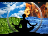 Relax Mind Body Meditation Music: 1 Hour Healing Music, Soothing Music, Calm Music ☯145
