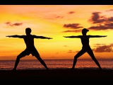 3 Hour Deep Meditation: Relax Mind Body, Spa Music, Background Music ☯921