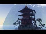Meditation Music Relax Mind Body: 1 Hour Healing Music, Calming Music, Spa Music ☯168