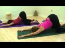 Namaste Yoga - Yoga For Gratitude. Yoga Full Class -Namaste Yoga 3- Yoga for Gratitude
