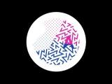 Daniel Stefanik - Confidence (Adam Port Remix)