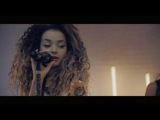 Ella Eyre Good Times