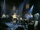 Herb Alpert Live at Montreux (1996)