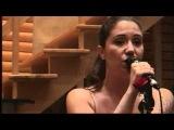 Maria Rita - TV Trama - A minha alma