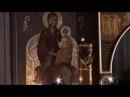 Великое стояние на Угре. Фильм киностудии Калужской Свято-Тихоновой Пустыни