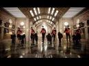 보이프렌드 BOYFRIEND 야누스 JANUS Music Video HD