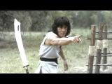 Джеки Чан против 3 убийц  Jackie Chan vs 3 killers