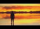 Солончак Уюни. Боливия. Мир Наизнанку - 4 серия, 7 сезон