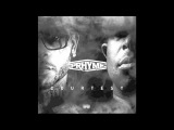 PRhyme - Courtesy