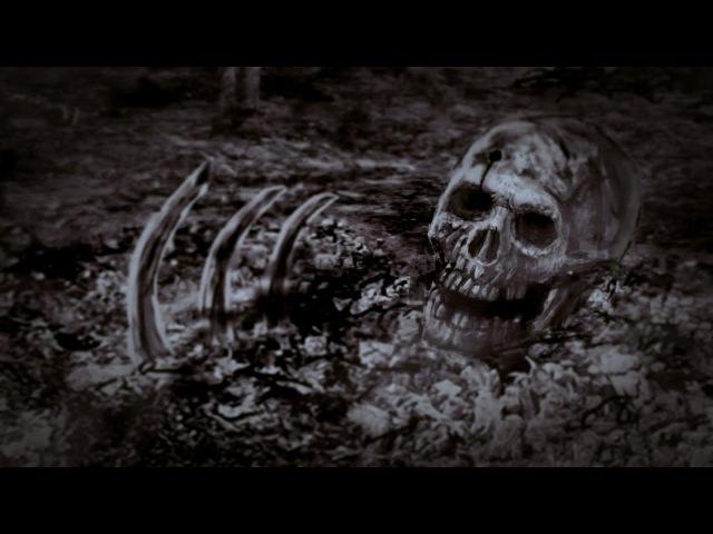 Пепел зомби апокалипсис Ashes zombie apocalypse