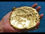 Аточа.Погоня за сокровищами.Подводная археология.Затерянные миры