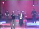 Modern Talking - China In Her Eyes (TV Show Live)