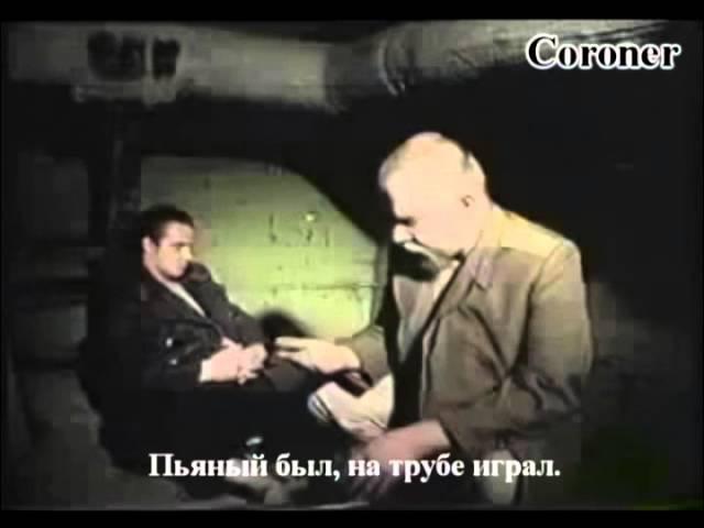 Зелёный Слоник - Сказочный Бердянск