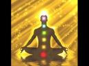 Медитация Кундалини Рейки Источник