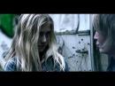 Kilez More - Die Welt Von Morgen Official HD Video