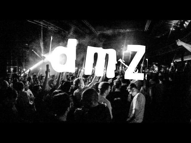 DMZ 10th Birthday