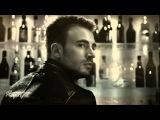 Vanessa Mae Storm - Vivaldi (techno) HD