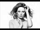 Luca C Brigante feat. Róisín Murphy - Flash of Light (Solomun Mix)