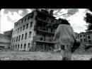 Наутилус Помпилиус - Крылья Официальный клип